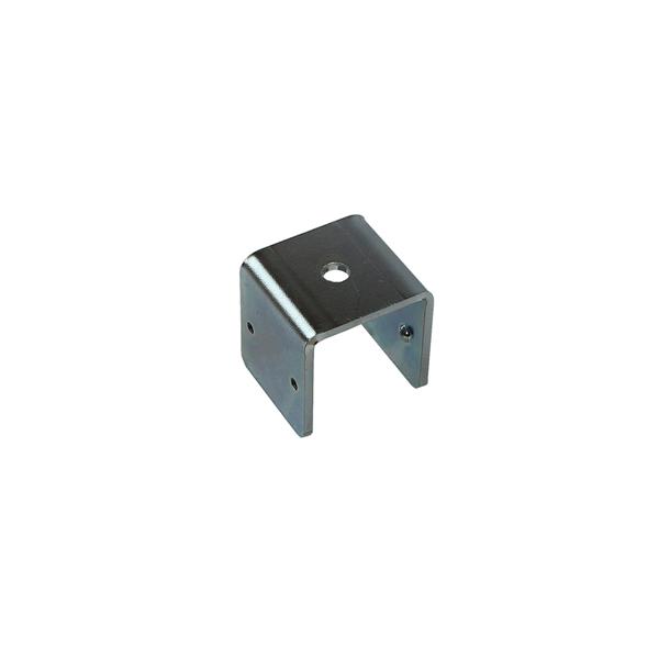 超小型引っ掛け F01051