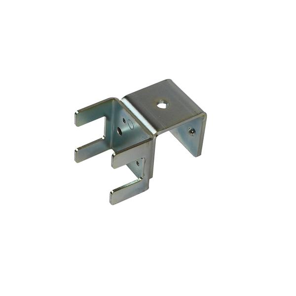 超小型ガード付き F01052