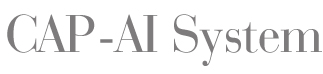 GAP-AI System