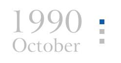 1990 October
