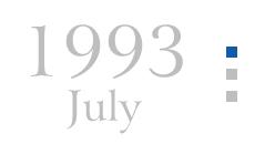 1993 July