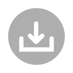出庫/入庫機能イメージ