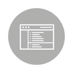 出庫/入庫ログ管理機能(作業実績の記録)